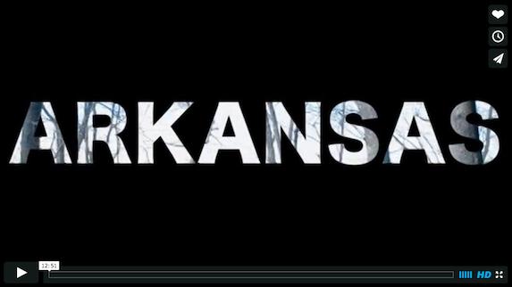 Arkansas Video