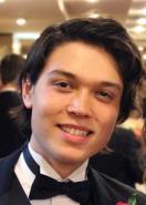 Andrew Matsumoto
